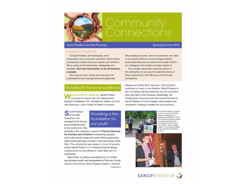 1-Community-Connections-Summer_2016-Front-1