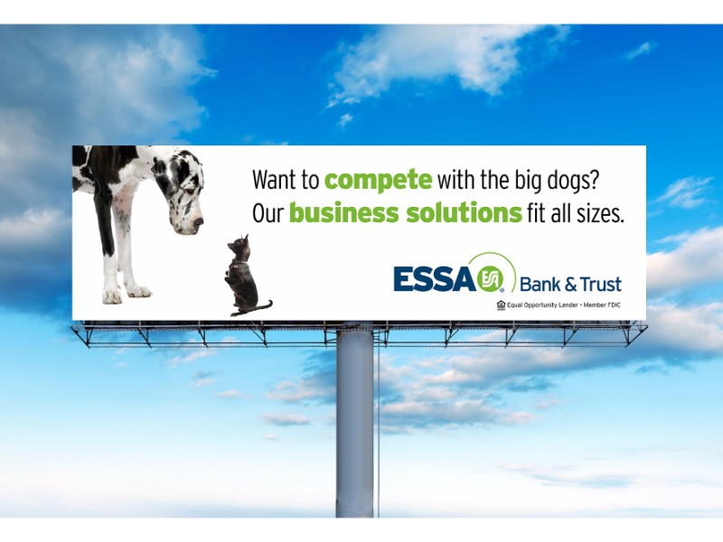 1-ESSA-Big-Dogs