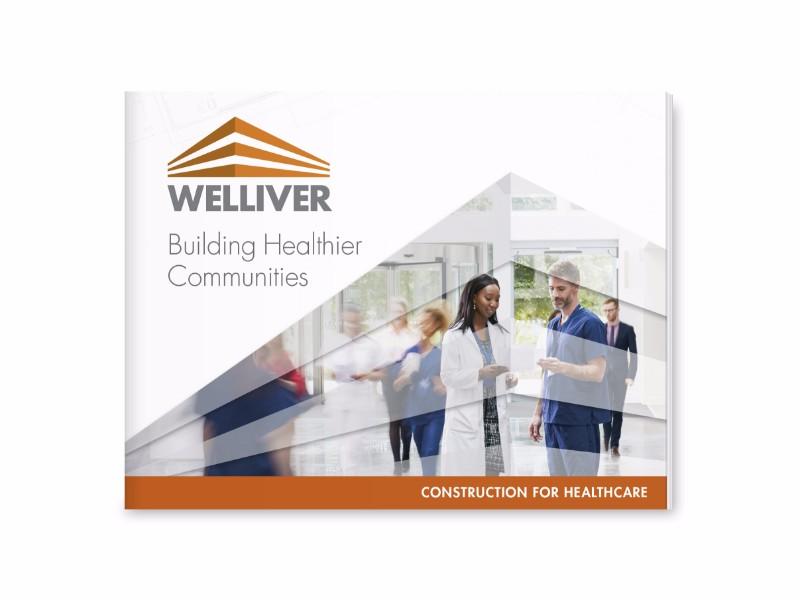 Welliver Brochure