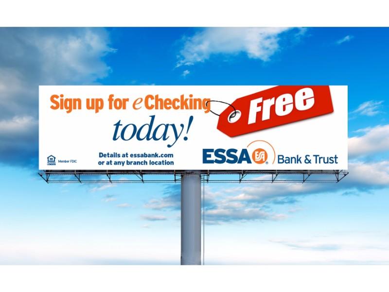 2-ESSA-eChecking