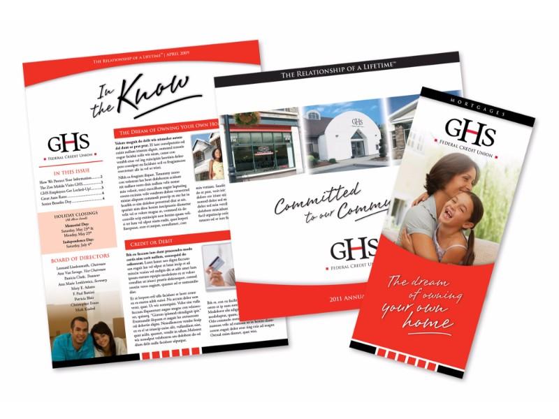 2-GHS-Brand-Samples