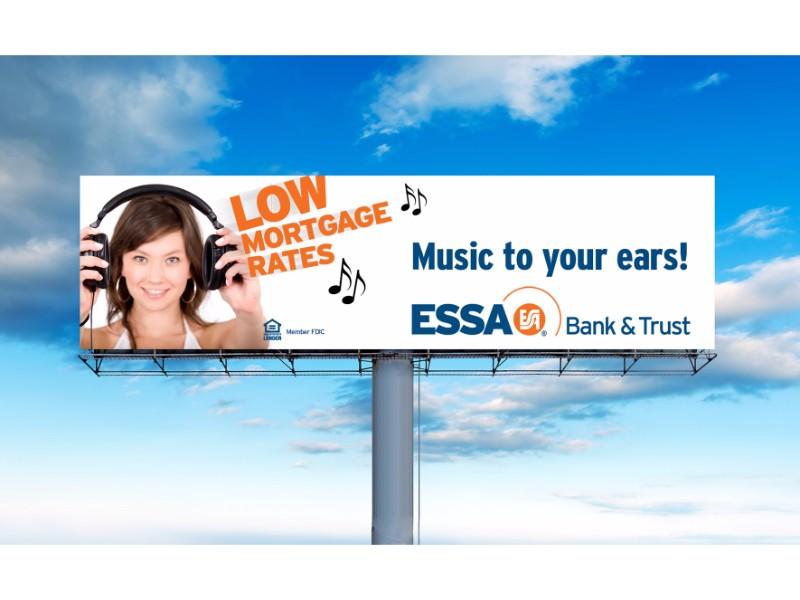 3-ESSA-Mortgage-Rates
