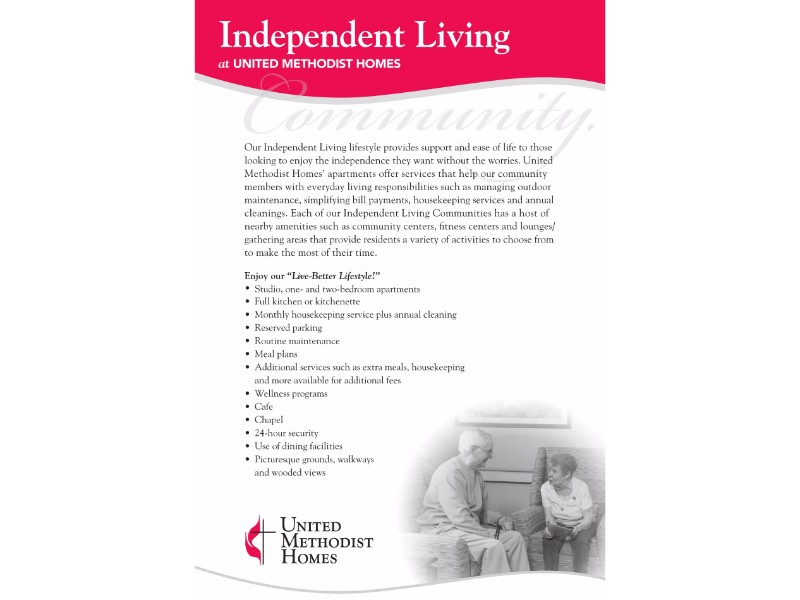 3-Independent-Living-Insert_2-1