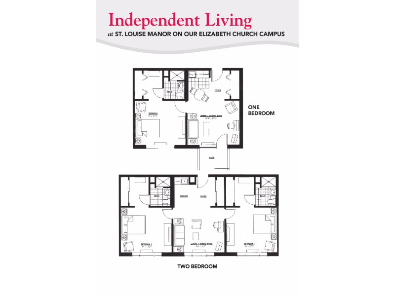 4-Independent-Living-Insert_1-1