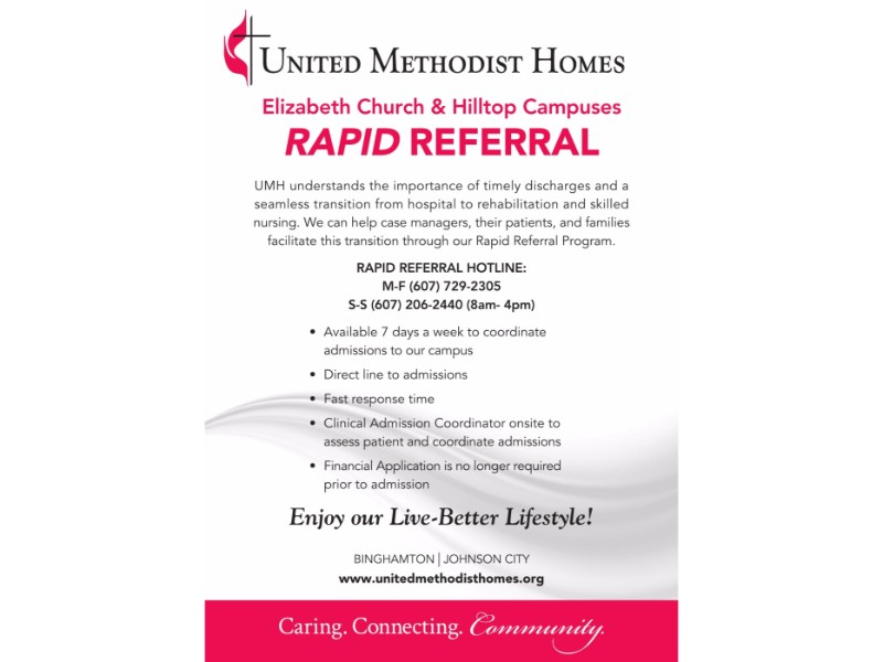 6-Rapid-Referral-Card-NY-1