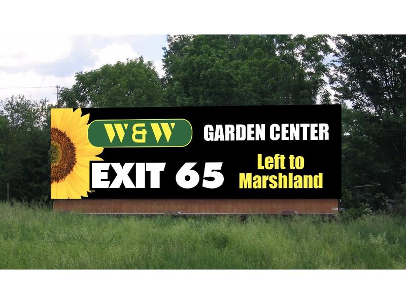 6-W&W-Outdoor