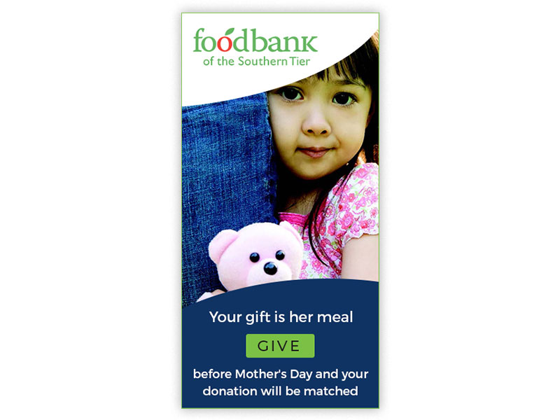 Food-Bank-1a