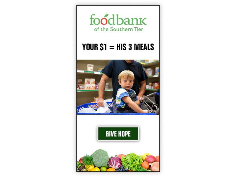 Food-Bank-2a