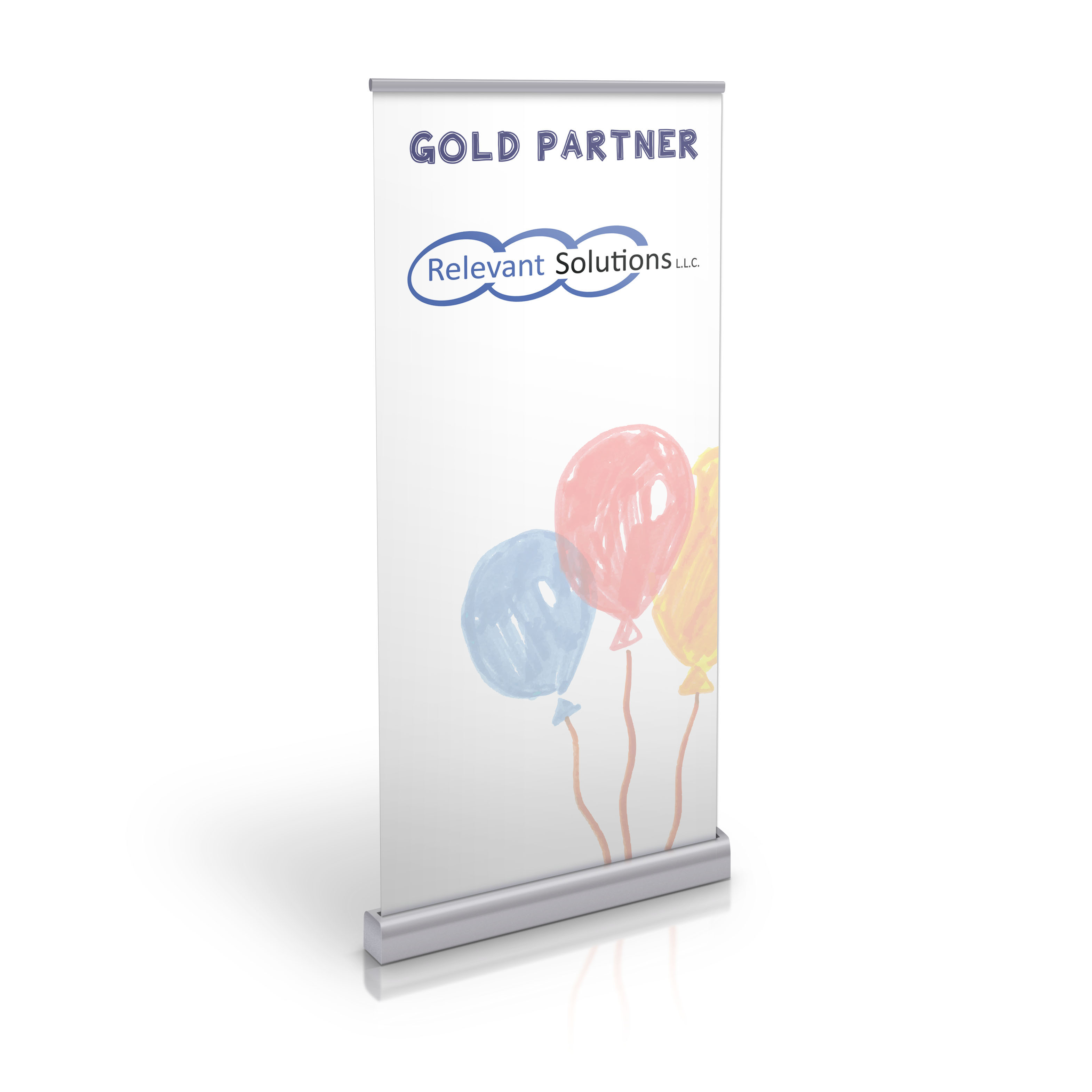 Gold-Partner-Quickscreen-MockUp_11-22