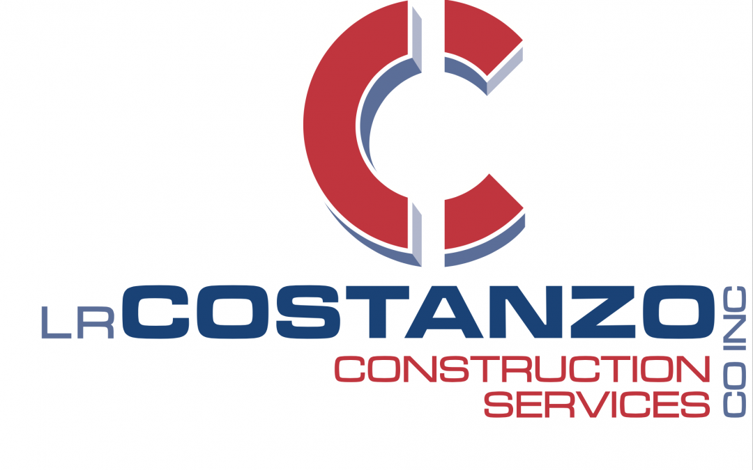LR Costanzo