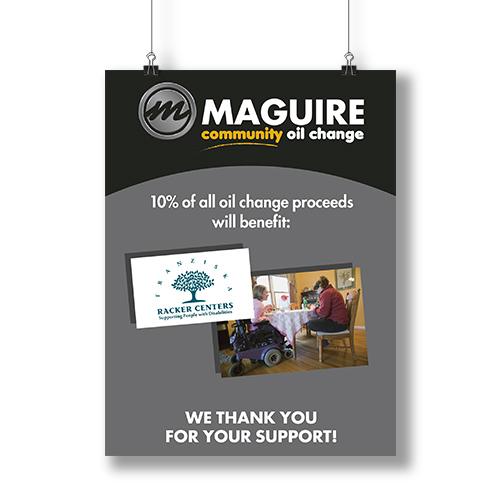 Macguire-Poster-COC-mockup-500x500