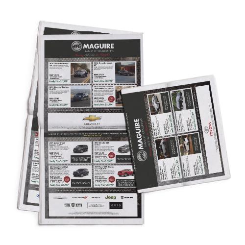 Maguire-newspaper-mockup