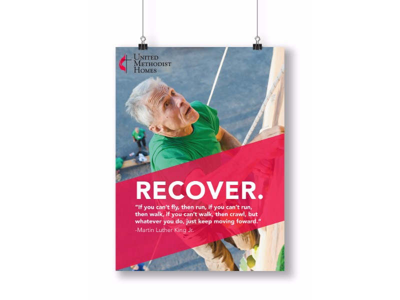 RECOVER-poster_mockup