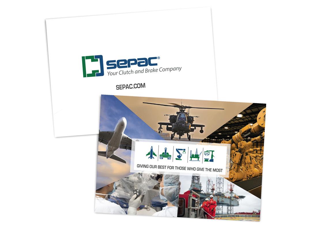 SEPAC_Card2