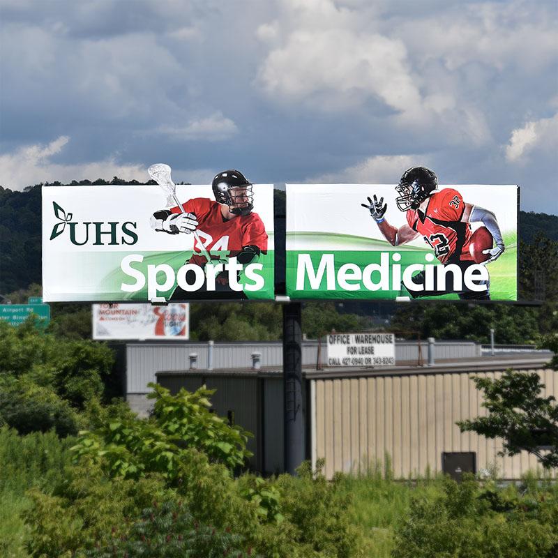 Sports-Med-side-by-side-resized copy