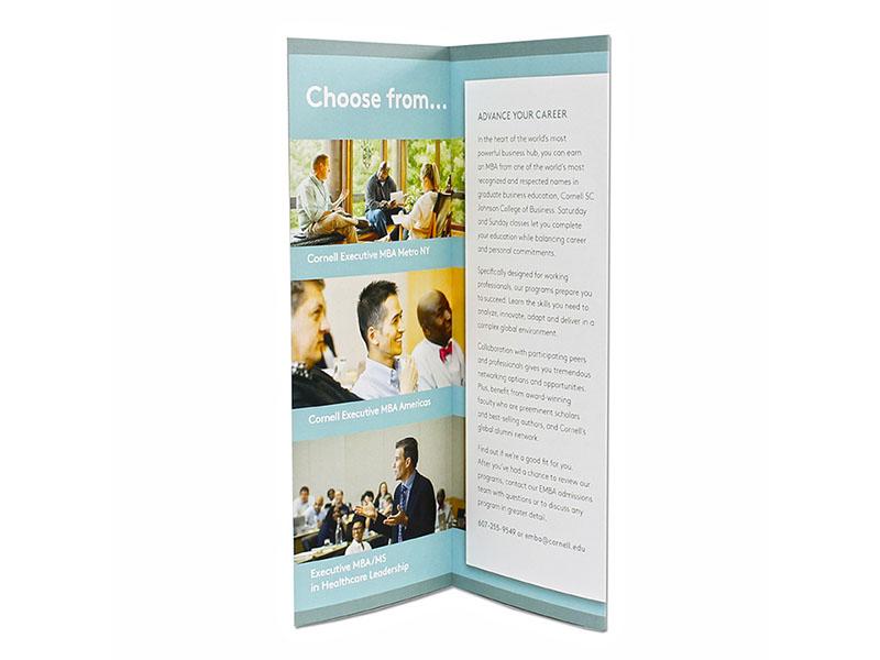 johnson-brochure-folded-inside-resized