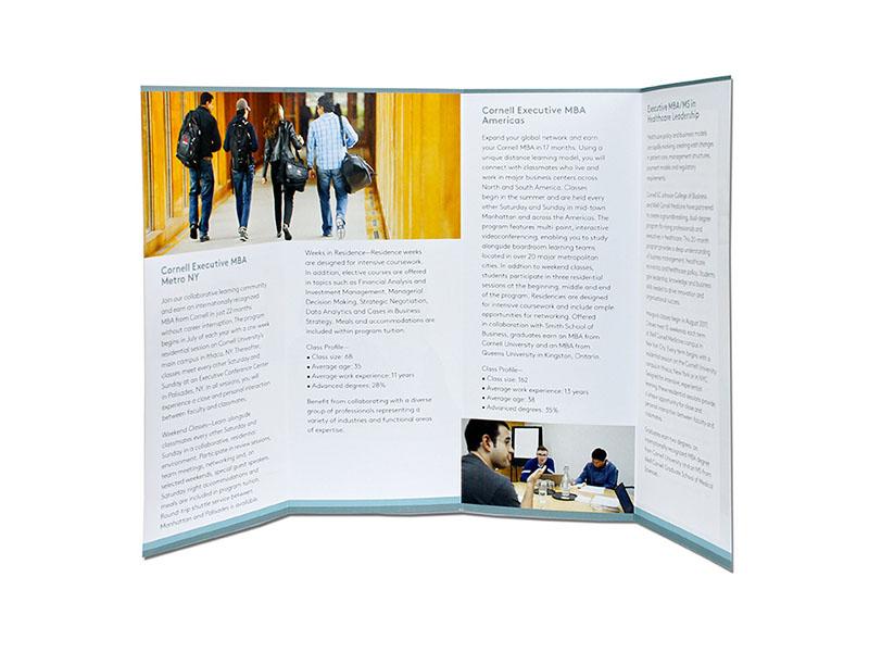 johnson-brochure-full-spread resized