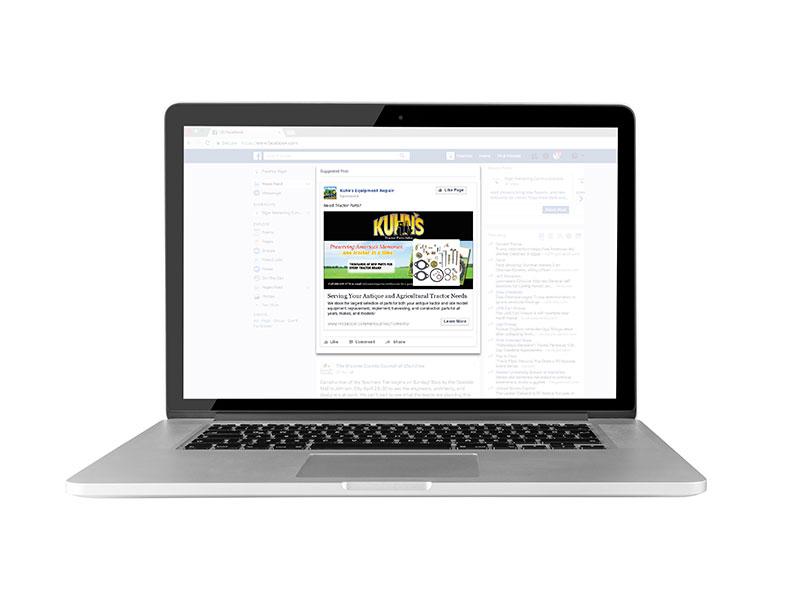kuhn-laptop1-resized