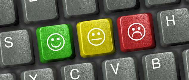 online-reviews-Skymosity