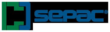 SEPAC, Inc.