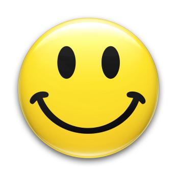 smiley_face_button