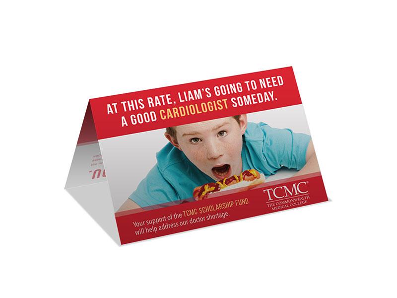 tcmc-cardio-front-resized
