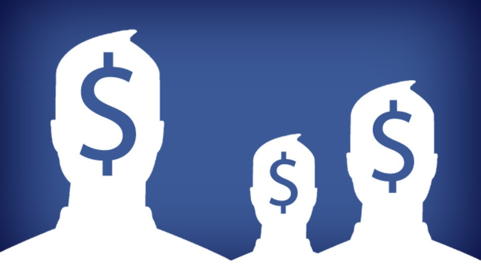warning-facebook-scam-tricks-users-to-share-or-pay-b2a03b28d1