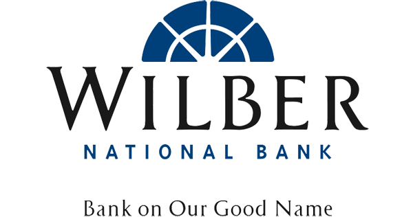 Wilber National Bank Logo