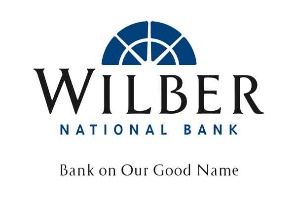 Wilber National Bank Research/Branding